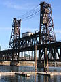 Portland Steel Bridge.JPG
