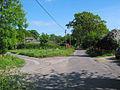 Portmore hamlet, nr Lymington - geograph.org.uk - 174759.jpg