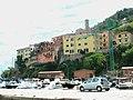 Porto Ercole3.JPG