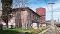 Portovecchio di Piombino stazione ferroviaria 1.jpg