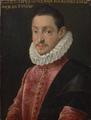 Porträt von Giordano Gonzaga.png