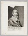 Porträtt av Ove Giedde till Tommerup, 1658-1660 - Skoklosters slott - 99580.tif