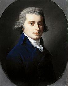 Portrait-of-Pavel-Bakunin.jpg