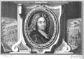 Portrait of Abraham Genoels.tiff