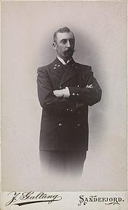 Portrait of Adrien de Gerlache de Gomery.jpg