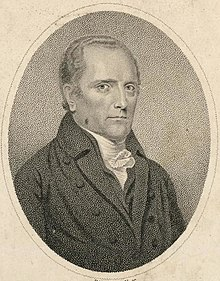 Portrait of Edward Williams D.D., Rotherham, York (4673907) (cropped).jpg