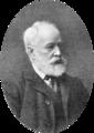 Portrait of Joseph Henderson (crop).png