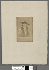 William Laud, Archbishop