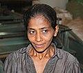 Portrait woman Sri Lanka.JPG