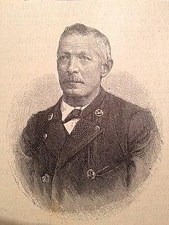Rudolf Leuzinger