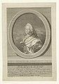 Portret van Frederik IV, koning van Denemarken en Noorwegen, RP-P-1906-1404.jpg