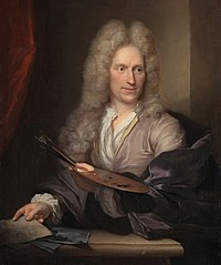 Portret van Jan van Huysum Rijksmuseum SK-A-5008.jpeg
