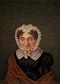 Portret van Petronella Moens (1762-1843) door Margaretha Cornelia Boellaard (1795-1872).jpg
