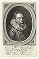 Portret van Willem van den Hove op 49-jarige leeftijd.jpg