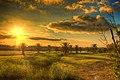 Portugal Sunset Dream HDR.jpg