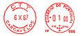 Portugal stamp type A5B.jpg