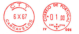 Portugal stamp type A5B.jpg