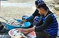 Posht-e Shahr Fish Market 2020-01-22 10.jpg