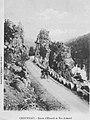 Postcard Gorges de Chouvigny.jpg