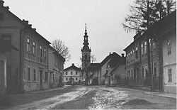 Postcard of Braslovče.jpg
