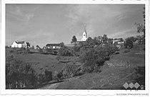 Postcard of Prežganje.jpg