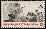 Posting Broadside 8c 1973 issue U.S. stamp.jpg
