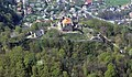 Potštejn from air K2-4.jpg