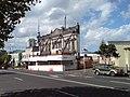 Potemkin Village Facade Auckland.jpg