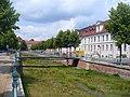 Potsdam - Stadtkanal (City Canal) - geo.hlipp.de - 38419.jpg