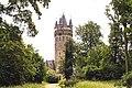 Potsdam Babelsberg Flatowturm B.jpg