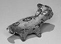 Pottery Whistle MET 188967top.jpg