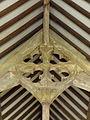 Pouldreuzic (29) Chapelle Notre-Dame-de-Penhors 21.JPG