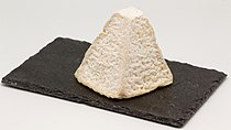 Pouligny-saint-pierre (fromage) 03.jpg