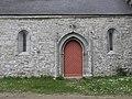 Poullan-sur-Mer (29) Chapelle Notre-Dame-de-Kérinec 04.JPG