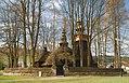 Powroźnik, cerkiew św. Jakuba (HB2).jpg