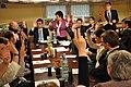 Poznan Rada Osiedla Piatkowo session B 2011-04.jpg