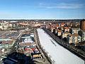 Pråmkanalen, Karlstad 2013 -1.JPG