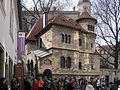 Prag jüdische Zeremonienhalle 2.JPG