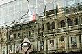 Prague IMG 0992 (378140099).jpg