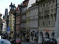 Praha, Malá strana - panoramio (13).jpg