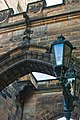 Praha, outubro de 2011 - panoramio (14).jpg