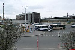 PrahaNadraziHolesovice(20070306-20070318).jpg