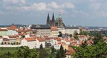 Praha Hradčany 20170430 01.jpg