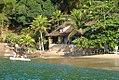 Praia da Lula (140734402).jpg