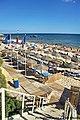 Praia dos Alemães - Portugal (4787097630).jpg