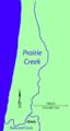 PrairieCreekMap.png