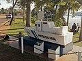 Prefectura Naval Argentina - Prefectura Puerto Rico, Misiones (12).jpg