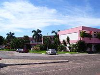 Prefeitura de Barra do Bugres.jpg