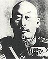 Premier Masatake Terauchi.jpg