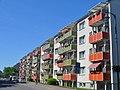 Prenzlau - Steinstrasse - geo.hlipp.de - 37502.jpg